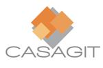 CASAGIT, SCADENZE