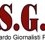 GSGP, RISULTATO ELEZIONI E PROSPETTIVE