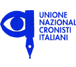 COMUNICATO DEL GRUPPO SARDO DELL'UNIONE CRONISTI ITALIANI