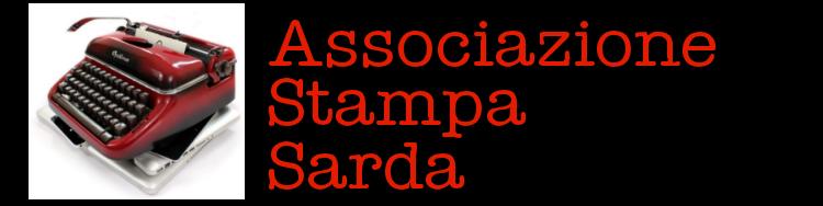Associazione Stampa Sarda