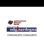 NO AL BAVAGLIO DELL' INFORMAZIONE SUL CORONAVIRUS. ORDINE DEI GIORNALISTI E ASSOCIAZIONE DELLA STAMPA SARDA IN DIFESA DELLA LIBERA CONSULTAZIONE DELLE FONTI