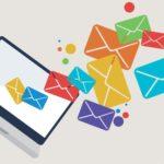 ARRIVANO VIA E-MAIL LE CREDENZIALI PER IL VOTO ELETTRONICO