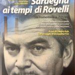 """""""LA NUOVA SARDEGNA AI TEMPI DI ROVELLI – DA FRUMENTARIO AL PRINCIPE"""""""