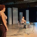 DISPONIBILI LE SLIDE (PDF) DEL CORSO SU FACEBOOK PER I GIORNALISTI