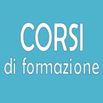 CALENDARIO DEI CORSI DI FORMAZIONE